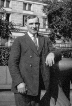 Charles Roszier Bodmer Sr.