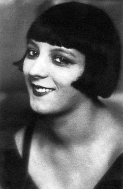 Alice Prin Kiki.Kiki 1901 1953 Find A Grave Memorial