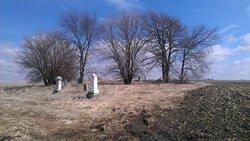 Tripp Cemetery