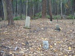Airhart Cemetery
