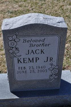 Briton found the grave of Jack the Ripper 34