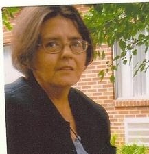 Linda Kay <I>Hill</I> Gray