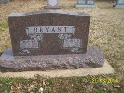 Homer H. Bryant