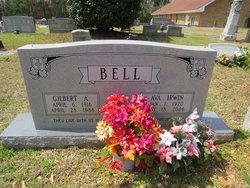 Gilbert A. Bell