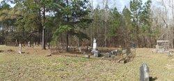 Bursonville Cemetery