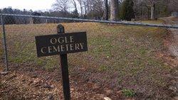 Ogle Cemetery