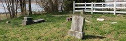 Sweet Hall Cemetery