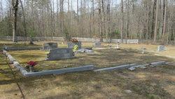 Maddox Cemetery