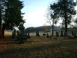 Dutch Run Cemetery