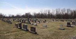 Vine Grove Cemetery