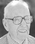 Dr Maxwell Peterson Fonda