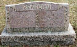 Alfred Charles Beaulieu