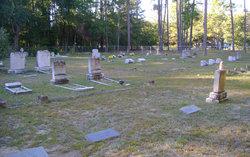 Smyrna Cemetery