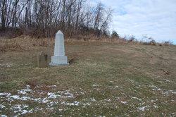 Eckhart Family Cemetery
