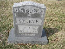 Ernst August Stueve