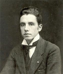 Gaston Burssens