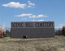Scenic Hill Cemetery