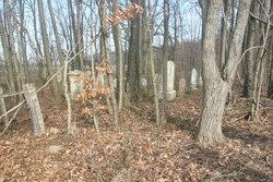 Figley Cemetery