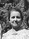Olive Belle <I>Gardella</I> Pauli