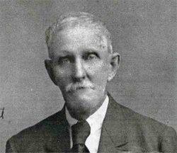 Garrett Davis Collins