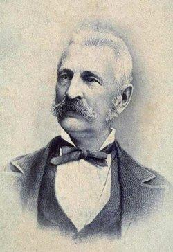 Serranus Clinton Hastings