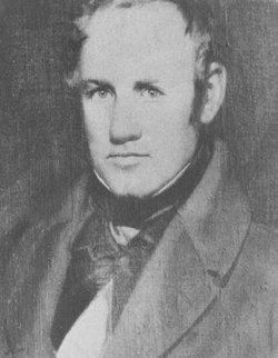 George Ketchum