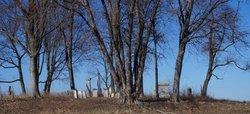 Wilderman Cemetery