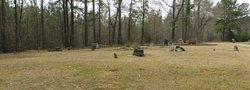 Gassaway United Methodist Church Cemetery (Old)