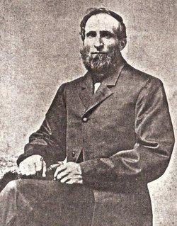 Samuel Cornelius Fessenden