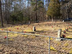 Hodges-Clemons Cemetery