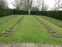Zentralfriedhof Fulda
