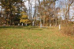 Neptune Cemetery