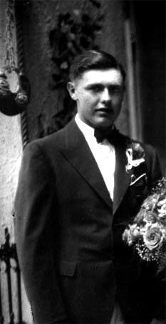 Leslie Joseph Schwemm