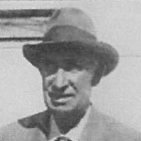 Alfred Rigby
