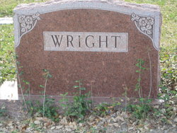 Andrew Lynn Wright