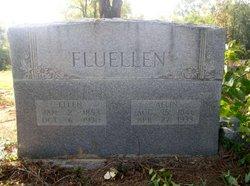 Allin Fluellen
