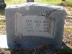 Eva Nell King
