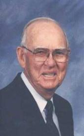 Melvin J.L. Cargile