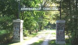 Sebringville Cemetery