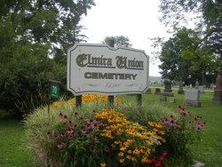 Elmira Union Cemetery
