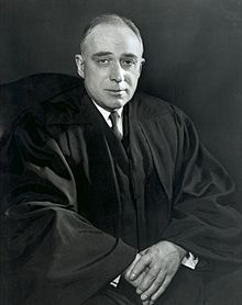 John Marshall Harlan, II