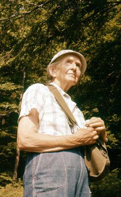 Dr Mabel Hinde James (1886-1974) - Find A Grave Memorial