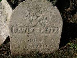 David Smutz