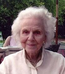 Frances <I>Seroyer</I> Buckalew