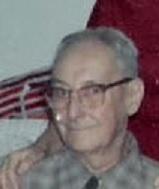 Carl Ronald Cranke