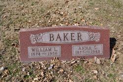 William L. Baker