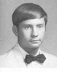 Michael Joseph Hansen