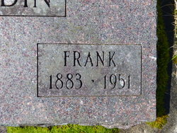 John Franklin Allardin