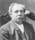 Louis Hinrichs