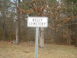 Kelley Family Cemetery